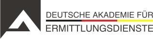 Deutsche Akademie für Ermittlungsdienste